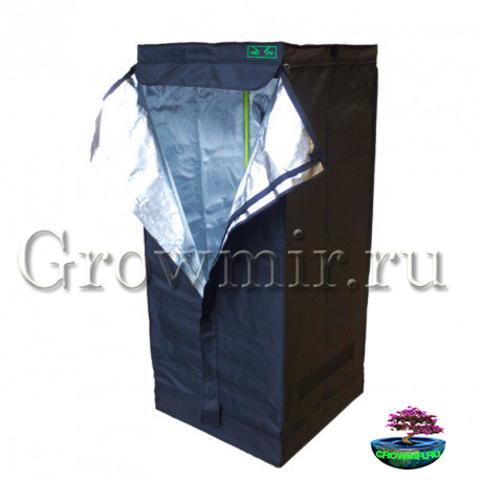 Гроутент Pro Box BASIC 60 60х60x160см