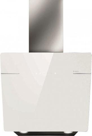 Кухонная вытяжка Elica L'ESSENZA WH/A/60