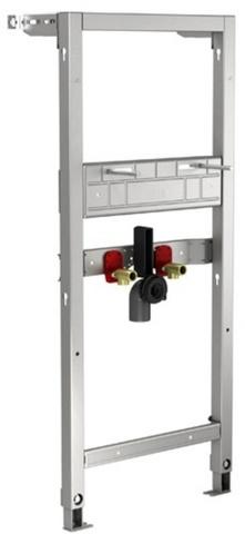 Система инсталляции для раковины MEPA VariVIT 521006