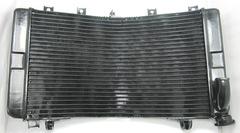 Радиатор для Suzuki GSX-R1300 99-07 Hayabusa
