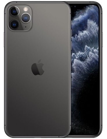iPhone 11 Pro Android (MTK6595 4G LTE)