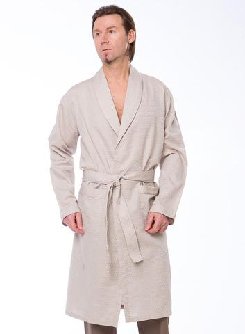9d08f8d44da Мужская домашняя одежда из Италии купить в интернет магазине ...