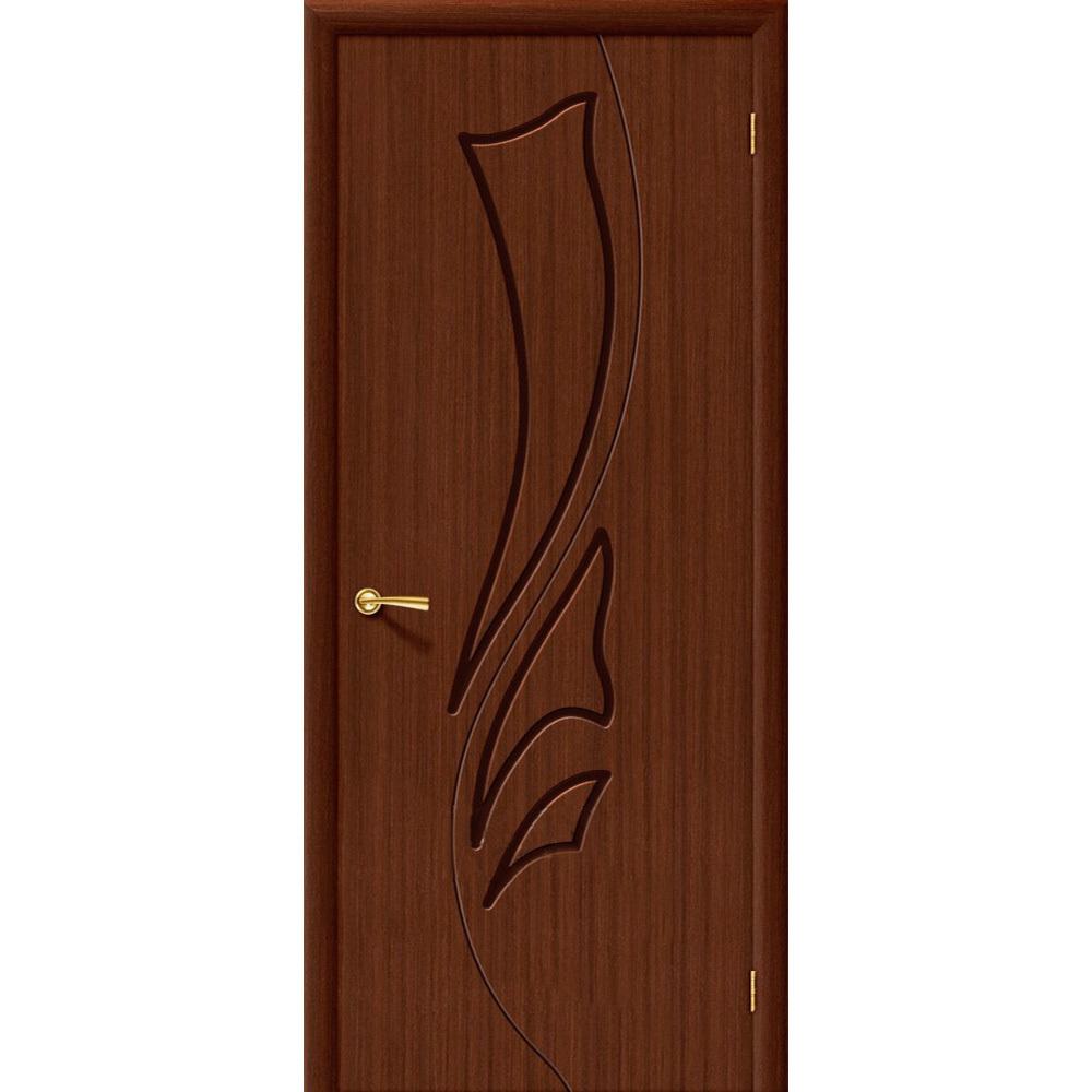 Ковровские Эксклюзив ПГ шоколад excluzive-dg-shokolad-dvertsov.jpg