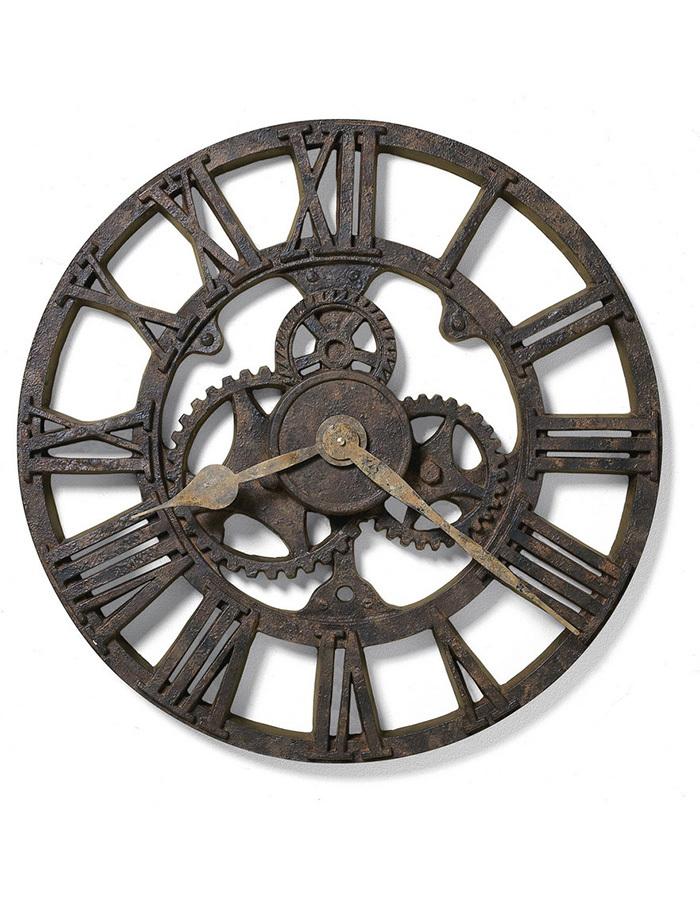 Часы настенные Часы настенные Howard Miller 625-275 Allentown chasy-nastennye-howard-miller-625-275-ssha.jpg