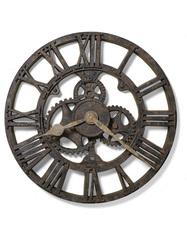 Часы настенные Howard Miller 625-275 Allentown