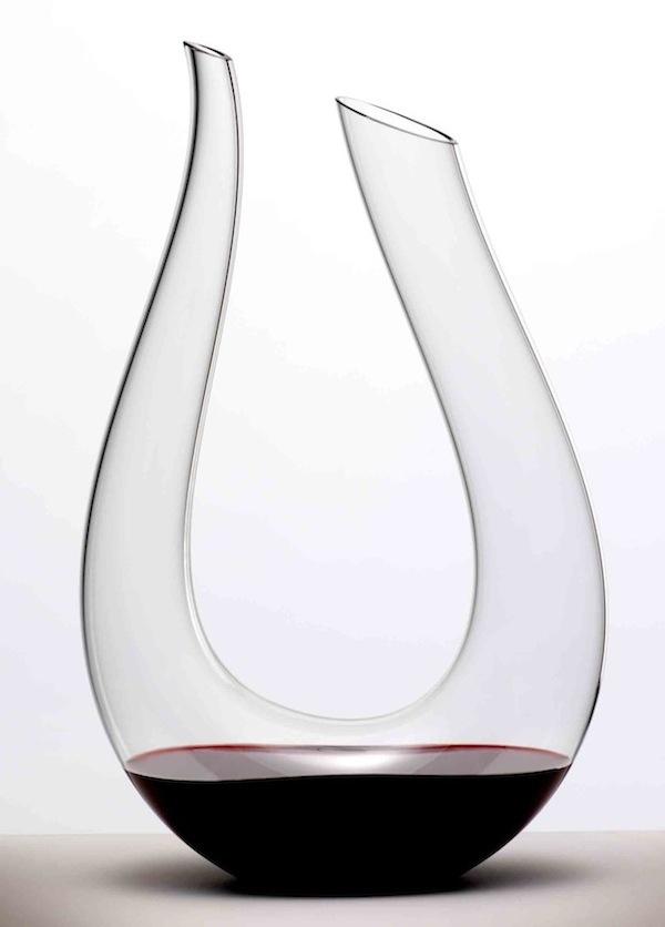 Декантеры Декантер для вина 1500 мл Riedel Amadeo dekanter-dlya-vina-1500-ml-riedel-amadeo-avstriya.jpg
