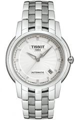 Наручные часы Tissot T-Classic Ballade III T97.1.483.31