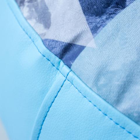 Купить Комплект плюшек  комбинированных по доступной цене