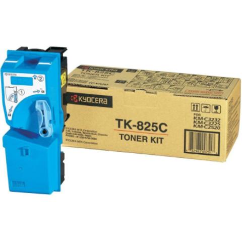 TK-825C