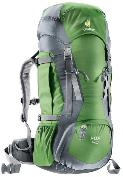 Детские рюкзаки Рюкзак детский Deuter Fox 40 900x600_4336_Fox40_2404_13.jpg