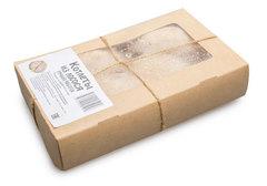 Котлеты из лосося Невод-ДВ, 500г