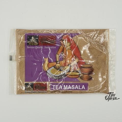 Приправа для чая Bharat Bazaar, 50 гр