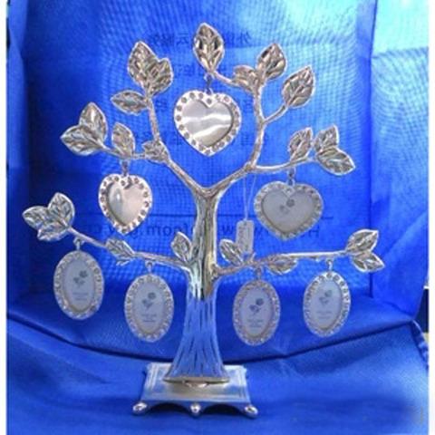 Фоторамка дерево MML14495