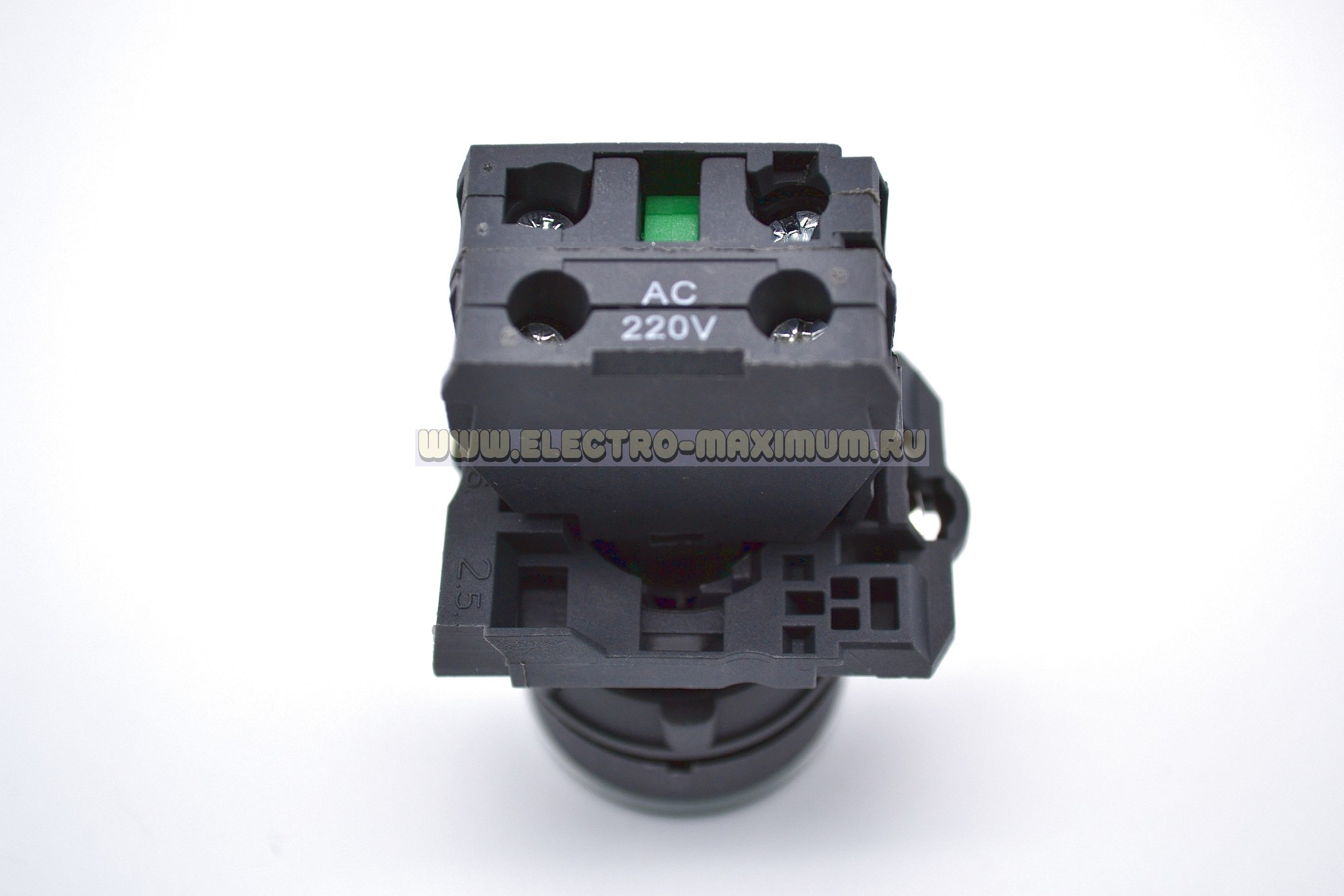 XB5AW33M5
