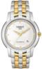 Купить Наручные часы Tissot T-Classic Ballade III T97.2.483.31 по доступной цене