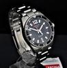 Купить Наручные часы Certina C013.410.11.057.00 по доступной цене