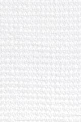 Полотенце 30х50 Luxberry Macaroni белое
