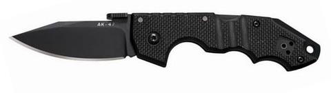 Купить Складной нож COLD STEEL, AK-47 MINI, 40649 по доступной цене