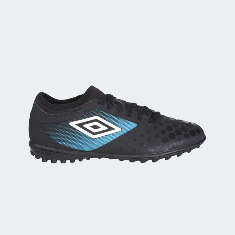 ШИПОВКИ UMBRO UX ACCURO II CLUB TF