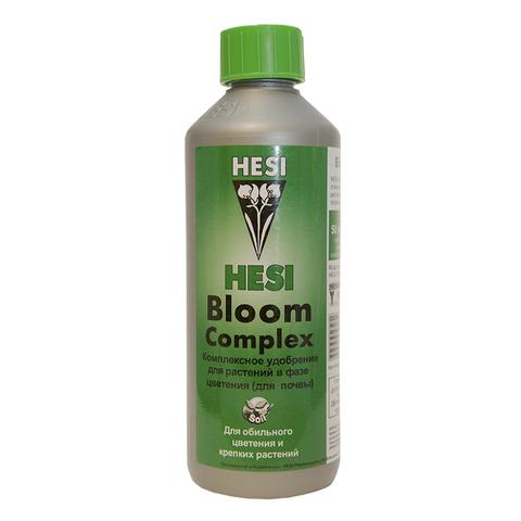 HESI Bloom Complex 0.5L