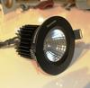 светодиодный потолочный светильник 01-73 ( led on)