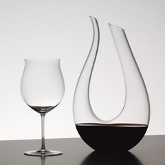 Декантер для вина 1500 мл Riedel Amadeo