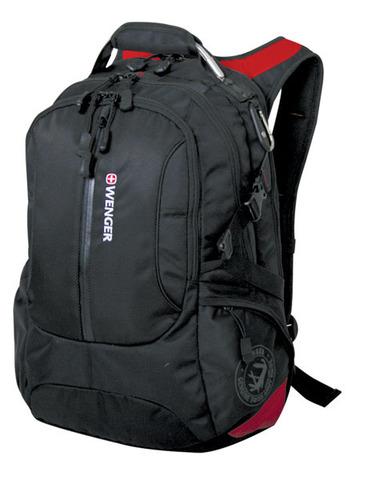рюкзак для ноутбука Wenger 15912215
