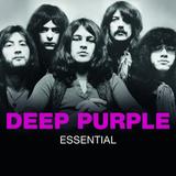 Deep Purple / Essential (CD)