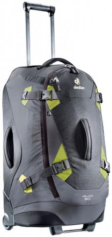 рюкзак-сумка Deuter Helion 80