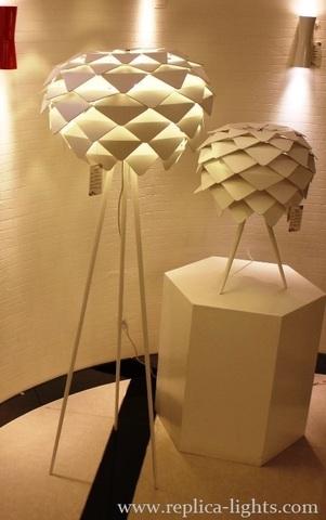 B.LUX Phi Floor  lamp