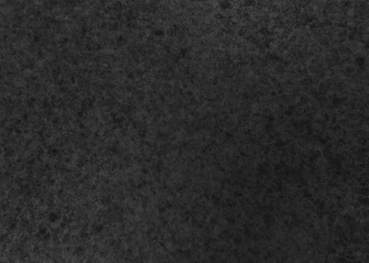 40234 BLACK PEARL