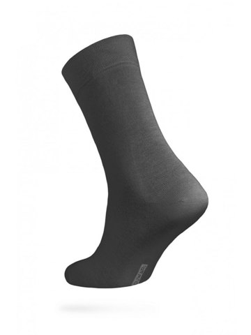 Мужские носки Classic 5С-08СП рис. 000 DiWaRi