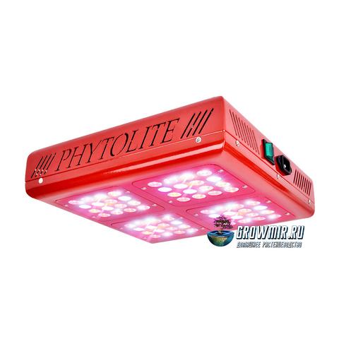 Led светильник RESINA nx2 200 PHYTOLITE