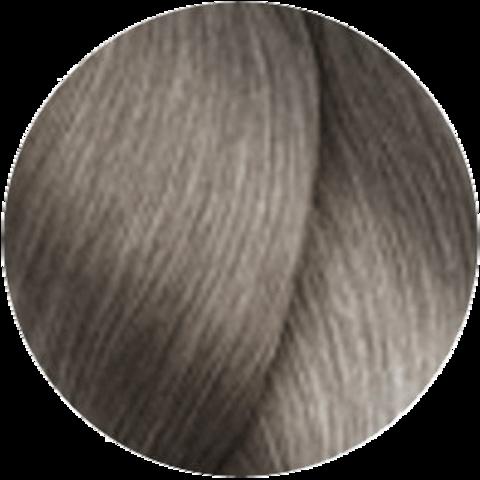 L'Oreal Professionnel INOA 8.1 (Светлый блондин пепельный) - Краска для волос