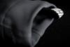 Мотокуртка - ICON OVERLORD (текстиль, серо-желтая)