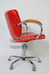 Парикмахерское кресло Тanya