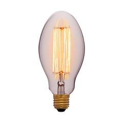 Лампочка E75 F2 «SUN-LUMEN»