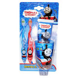Thomas&Friends Dental Set