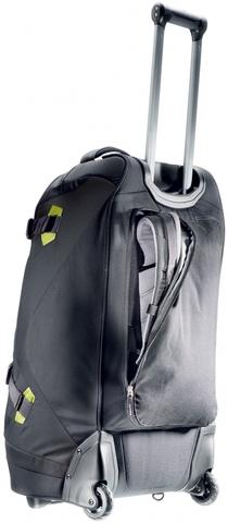 рюкзак на колесах Deuter Helion 80