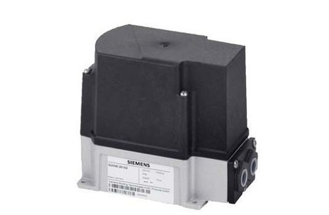 Siemens SQM40.245A21