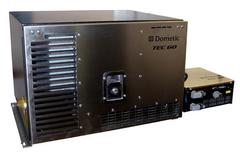 Генератор дизельный Dometic TEC 60