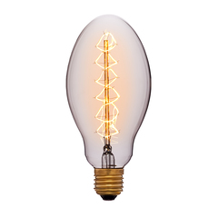 Лампочка E75 F5 «SUN-LUMEN»