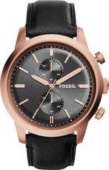 Наручные часы Fossil FS5097