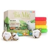 Стиральный порошок для цветного белья Bio-Color, BioMio,  1500 г