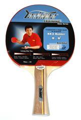 Ракетка для настольного тенниса, тренировочная