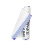 Мешки для мусора PerfectFit, размер D (15-20 л), рулон, 20 шт., арт. 246760 - превью 2