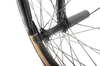 BMX велосипед Code Flawa
