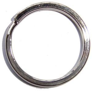 Кольцо для ножа, большое Victorinox (A.3640)
