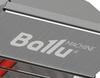 Инфракрасный Ballu BIH-T-6.0