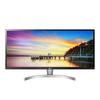 UltraWide IPS монитор LG 34 дюйма 34WK650-W